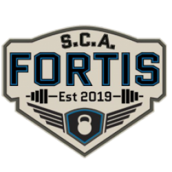S.C.A Fortis
